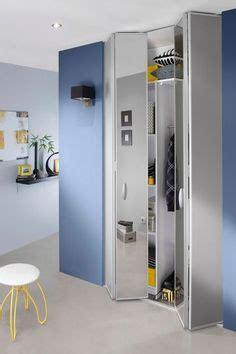 Ikea Armoire Dressing Sur Mesure by Porte De Pliante Avec Miroir Argent Plooideur Spiegel