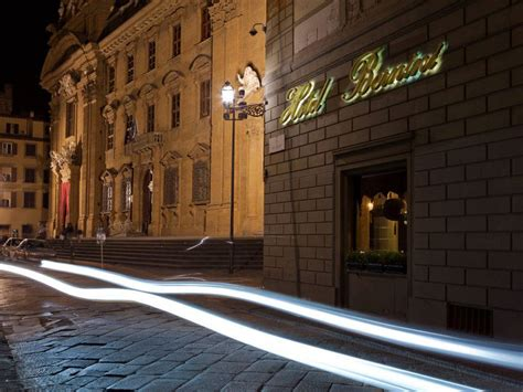 bernini palace hotel florence italy hotel review conde nast traveler