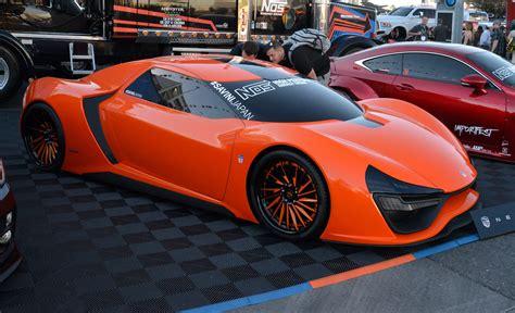 trion nemesis trion supercars announces extended nemesis product line