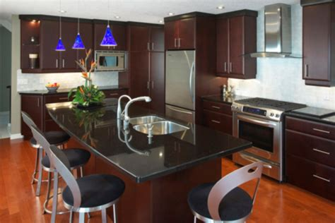 average cost of kitchen renovation how much does average cost remodel kitchen