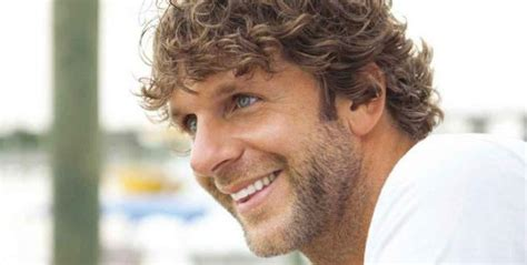 Billy Currington Height Weight Measurements Age Wiki