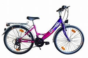 Fahrrad Zoll Berechnen : 24 zoll m dchenfahrrad 24 kinderfahrrad 18 gang shimano stvo tauglich alufelgen ebay ~ Themetempest.com Abrechnung