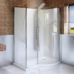 Walk Shower Dimensions Gallery