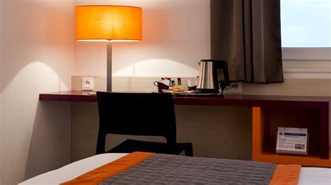 chambre d h es colmar nos chambres hotel comfort expo colmar site officiel