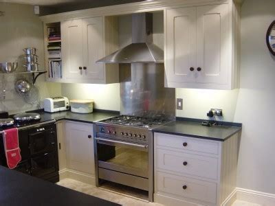 Island Kitchen Designs - small kitchen small kitchen ideas kitchen design
