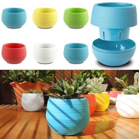 vasi piante vasi per piante in plastica vasi per piante