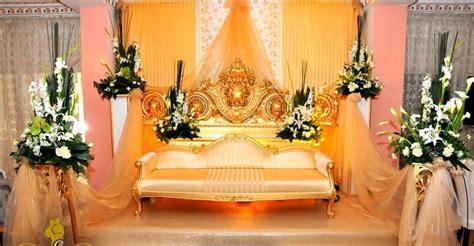 image chambre ado trone mariage spécial 2014 1 déco