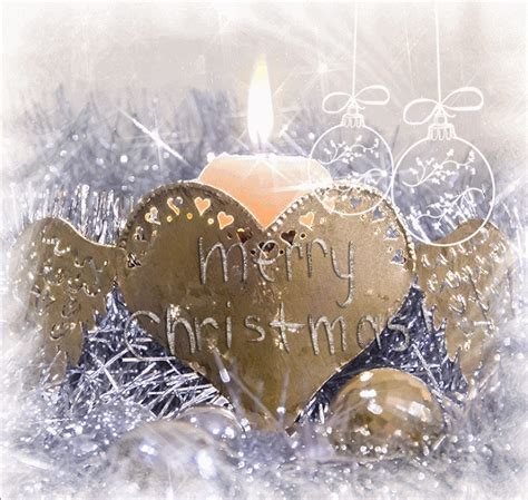 beautiful merry christmas gif image pictures
