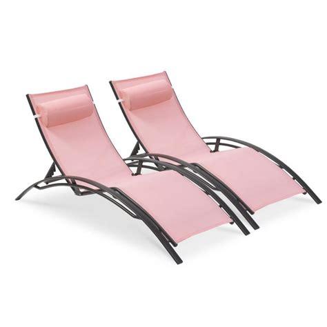 position de la chaise longue catgorie bain de soleil du guide et comparateur d 39 achat