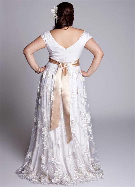 vintage wedding dress plus size ideas photos hd