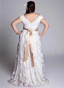 vintage wedding dress plus size ideas photos hd With plus size vintage wedding dresses