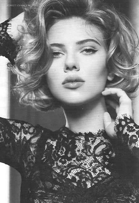 Black 50s Hairstyles by Vintage 50 S Hairstyles For Hair Hairstyles