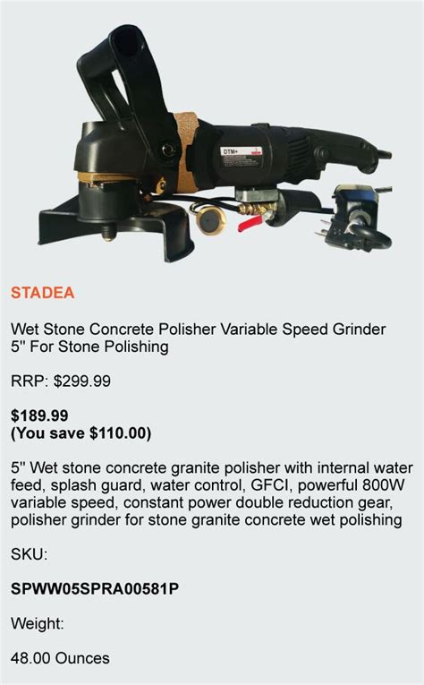 concrete floor polisher home depot 1000 ideas about concrete grinder on terrazzo