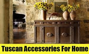 yellow kitchen canisters 5 ways to integrate your home in tuscan style home so