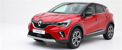 Renault Captur Coupe 2020 Motor Ausstattung by Renault Captur 2019 Infos Bilder Daten Preise Adac