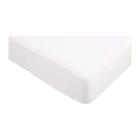 g 196 spa fitted sheet 90x200 cm ikea