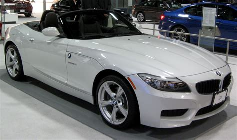beautiful white bmw  car wallpapers  hd wallpapers