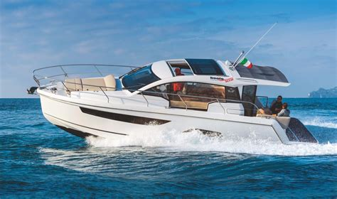 Approved Boats by Sealine Boats For Sale Approved Boats