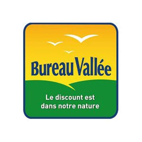 bureau vallees franchise bureau vallee dans franchise fournitures de bureau