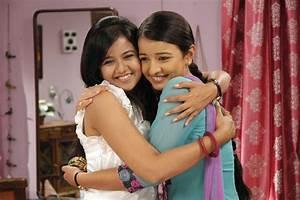 HD Gunjan and Rachna in Sapne Suhane Ladakpan Ke Zee TV ...