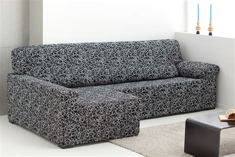 Fundas Sofa Chaise Longue Fundas Sofa Chaise Longue