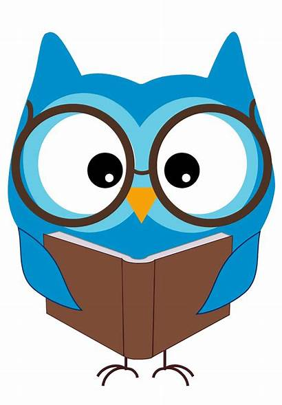 Clip Owl Clipart Smart Clipartion