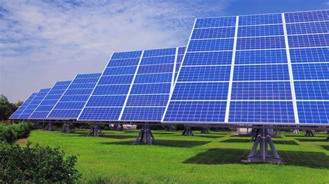 Альтернативная энергетика и технологии энергосбережения в России. Тел. +7 914 3903627