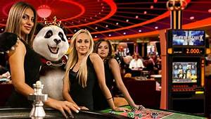Top 8 Sexiest Online Live Casino Dealers in Canada