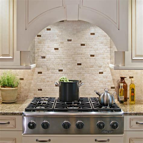 Kitchen Backsplash Tile Installation Chicago  Andy Tile