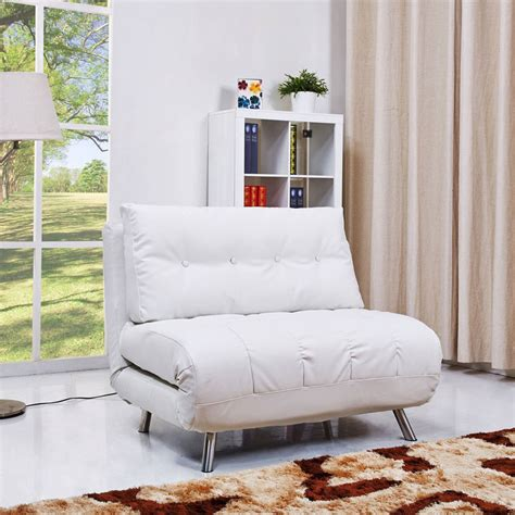 Sofa Bed Small Space by 16 Functional Small Sofa Beds Solutions For Small Spaces