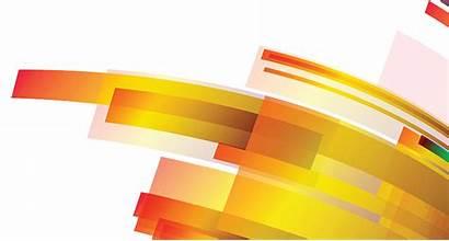 Graphic Graphics Background Transparent Prographics Bg Professional
