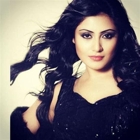 Rimi Sen hot photos Photos - Indiatimes.com