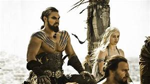 Game of Thrones: Film, Genres | The Red List