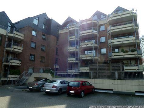Wohnung In Wuppertal Elberfeld by Grossz 220 Gige 3 5 Zimmer Wohnung Mit Aufzug Und 2 Balkonen