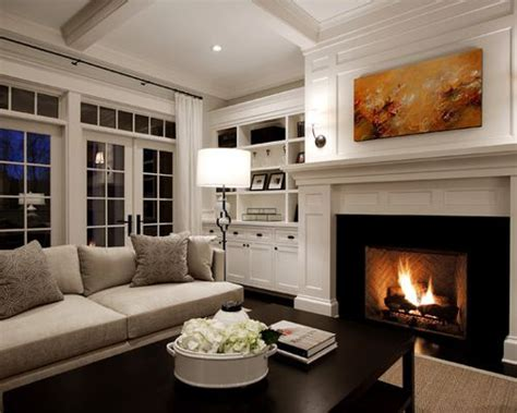 traditional living rooms traditional living room design ideas remodels photos