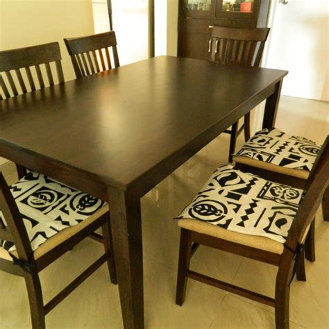 dining room modern dining room design with dining chair