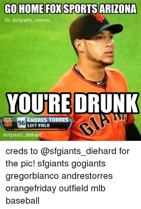 Go Sports Meme - funny hunter pence memes of 2017 on sizzle marv