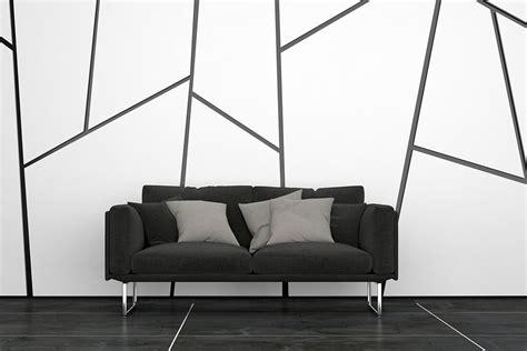 Welche Farbe Passt Zu Braunen Möbeln by Passende Wandfarbe Zu Braunen M 246 Beln