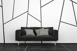 Welche Wandfarbe Schlafzimmer : bildquelle plusone ~ Markanthonyermac.com Haus und Dekorationen