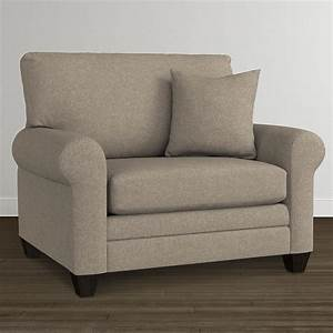 big lots sofa recliner lane furniture recliners sale big With sectional sofas with recliners big lots
