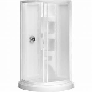 Shower Stalls Photos Fancy Home Design