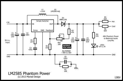 image result  circuit diagram   adapter