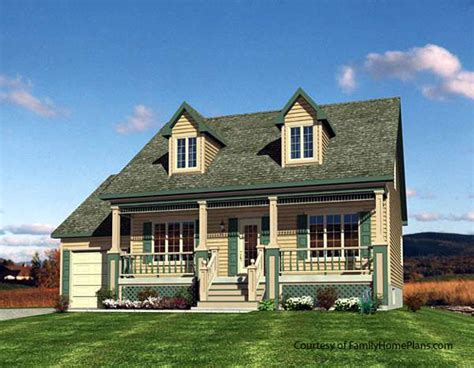 House Plans Online With Porches