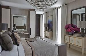 14 Bedroom Colour Schemes Combination Ideas