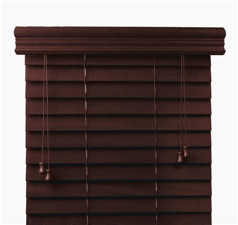 how to clean wooden blinds top 10 best wooden window blinds in 2018 reviews sambatop10