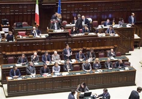 presidente consiglio dei ministri italiano www governo it governo italiano presidenza consiglio