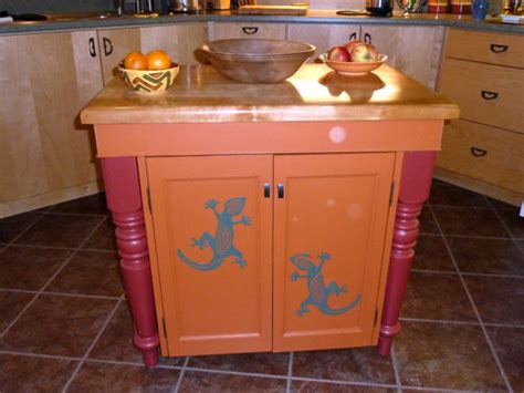 where to buy a kitchen island kitchen island from reclaimed wood ravenview 2011