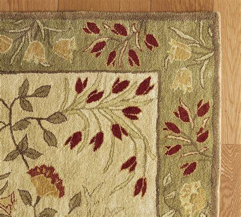 new pottery barn handmade adeline new pottery barn handmade adeline multi area rug 8x10 rugs carpets