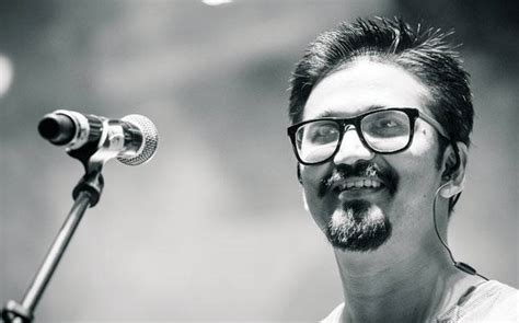 When Tanmay Bhat Cried, And Amit Trivedi Could Not Help