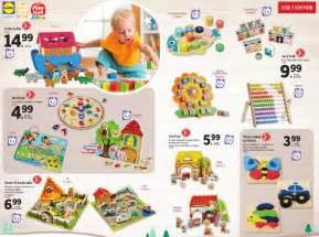 cuisine enfant lidl bon plan lidl jeux en bois 224 petit prix mamounepower